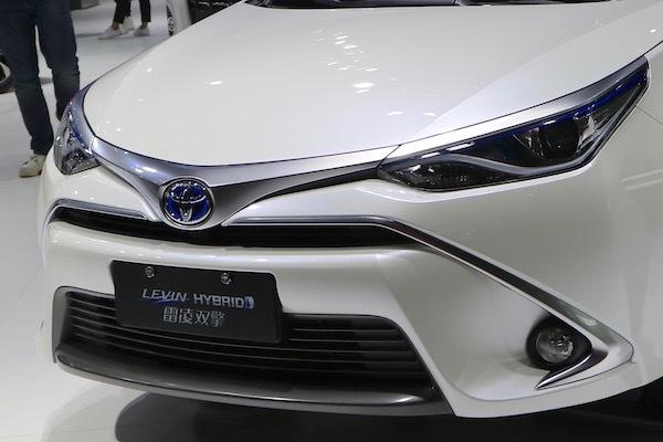 """あのレビンや""""大きい""""ヴィッツも! 海外専売の日本車 導入熱望モデル 4選"""