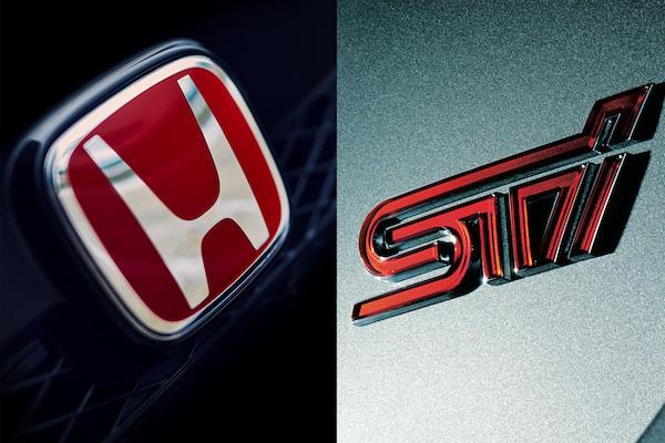 国産2Lターボ車 エンジンで選ぶナンバーワンはどれだ!?