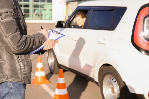 免許取得は「一発試験」にチャレンジすべし!? 5万円で運転免許を手に入れよう 【クルマの達人になる】