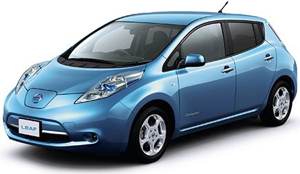 鈴木直也ひと言コメント:電池工場建設を含め、大規模投資を伴う未来戦略車だったが、現在のところ成功とは……